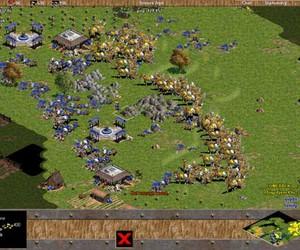 game chiến thuật