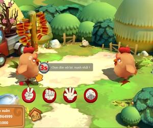 Game Việt Nam