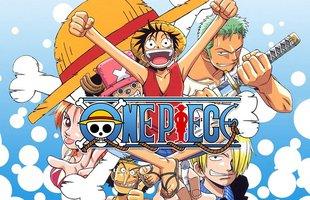 """Cộng đồng mạng náo loạn trước bài thơ tỏ tình """"đỉnh của đỉnh"""" đến từ một fan hâm mộ One Piece"""