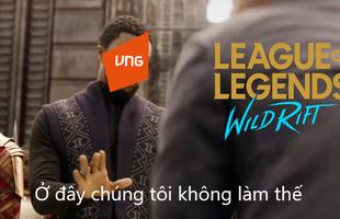 """Đúng 1 năm trước, game thủ Việt """"bấn loạn"""" vì thông tin quan trọng này của Tốc Chiến, ấy thế mà…"""