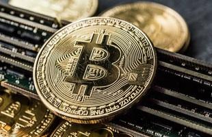Bitcoin bất ngờ vượt ngưỡng 19.000 USD, nhiều dự đoán sẽ đạt mức 50.000 USD vào cuối năm