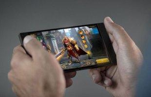Tỉ lệ người Việt Nam chơi game trên thiết bị di động đạt phần trăm cao ngất ngưởng, con số đáng tự hào hay cảnh báo về một hiện tượng xấu?