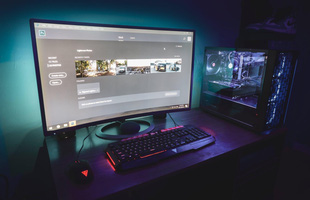 Dù không kết nối Internet, máy tính vẫn có thể bị hack bằng cách… thay đổi độ sáng màn hình
