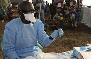 """Nigeria: Xuất hiện """"dịch bệnh lạ"""", nhiều trường hợp nghi tử vong chỉ trong vòng 48h sau khi nhiễm bệnh"""