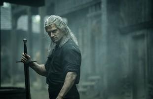 Nhờ được lên phim, The Witcher 3 bất ngờ sốt sình sịch với doanh số tăng vọt đột biến