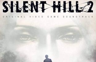 Huyền thoại làng game sinh tồn kinh dị - Silent Hill 2 bất ngờ được khoác lên mình nền đồ họa mới