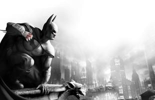 """Batman Arkham City và những tựa game tuy hay nhưng lại sở hữu cái kết """"đắng lòng người chơi"""""""