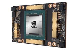 VinAI triển khai siêu máy tính NVIDIA DGX A100 tốc độ lên tới 5Petaflops tại Việt Nam