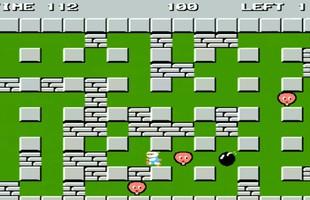 """Contra, Bomberman và những tựa game mà các fan mong mỏi Konami sẽ """"hồi sinh"""" thành công"""