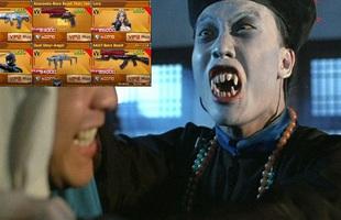 """Đứng Top ba thế giới trên PC, nhưng bản mobile của tựa game này lại trở thành """"quỷ hút máu"""" tại Việt Nam"""