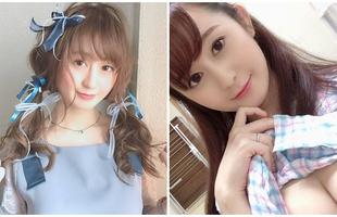 """Được coi là """"truyền nhân"""" của Yua Mikami, hot girl gây sốc khi tiết lộ từng suýt bỏ nghề, sợ nhất phải quay 3 loại kịch bản này"""