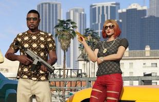 """Rộ tin các nhân vật trong GTA 6 sẽ biết lái xe văn minh và """"giống người"""" hơn"""