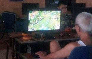 Mua Xbox để giải trí, nam game thủ tá hỏa khi phát hiện ông nội 80 tuổi chơi hơn 2.000 giờ tới mức hỏng cả máy