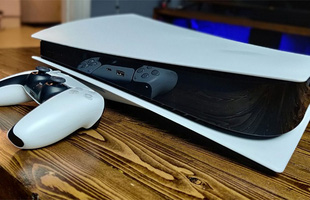 """PS5 bản Việt Nam """"cháy hàng"""" dù Sony còn chưa chính thức mở bán"""