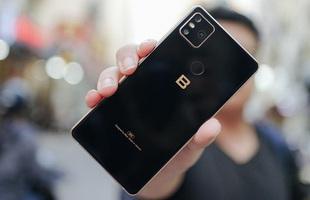 """CEO BKAV Nguyễn Tử Quảng cho rằng Bphone B86 chụp đêm đẹp hơn smartphone """"hãng A"""" và """"hãng G"""", nhưng liệu chúng ta có thể tin được không?"""
