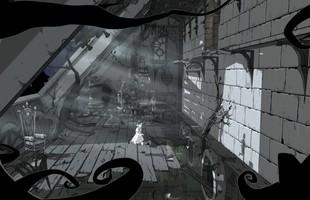 Chiến thả ga mà không lo về kết nối mạng, tải ngay loạt game offline siêu hay dưới đây (P.2)
