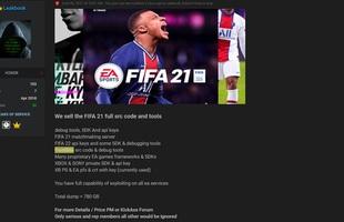 """Tin tặc đang nhắm đến """"kho báu"""" của các nhà phát hành game"""