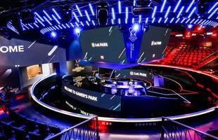 """Truyền thông Hàn Quốc gây sốt khi nhận định LCK ngày càng... hiếm game thủ """"thông minh"""""""