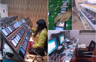 Hé lộ bảng giá đưa ứng dụng lọt top trên App Store và Google Play ở Việt Nam