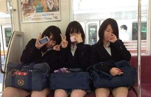 Gần 80% học sinh cao trung Nhật Bản không thích trả phí game mobile