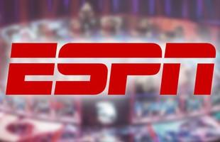 Vì sao ESPN cuối cùng cũng phải công nhận thể thao eSports?