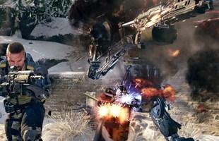 Top 10 game PC/console bán chạy nhất trong năm 2015