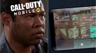 """Tựa game có thể """"solo"""" sòng phẳng với Call of Duty Mobile đã thành hình, VNG liệu có """"thầu"""" nốt bom tấn này?"""