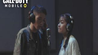 Cộng đồng Call of Duty: Mobile VN phát sốt với MV Rap Chiến Binh CODM, nhưng nguồn gốc bài hát mới khiến nhiều người sững sờ