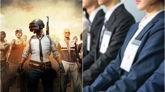 """Chơi tối thiểu 100 tiếng PUBG và những quy định """"lạ đời"""" khi tuyển dụng nhân viên của các studio game nổi tiếng"""