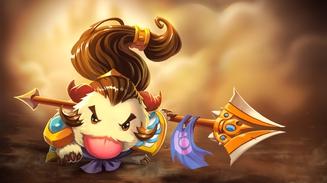 LMHT: Vừa làm lại nhẹ Xin Zhao, Riot Games đã khiến Tể Tướng Demacia gặp ngay 2 lỗi nặng