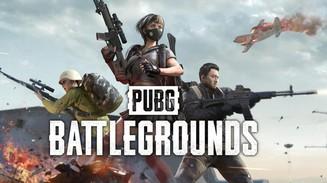 PUBG đổi tên, chuẩn bị chuyển sang free-to-play?