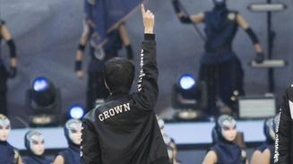 Ngôi sao đường giữa của Samsung tiết lộ bí quyết giúp mình có thể vào đến trận chung kết và đánh bại SKT T1
