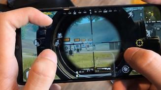 5 smartphone giá chính hãng chỉ tầm 4 triệu, phù hợp để chiến PUBG Mobile cấu hình thấp