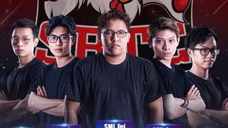 SBTC Mobile Legends: Đây là cơ hội hiện thực hóa ước mơ thi đấu eSports chuyên nghiệp