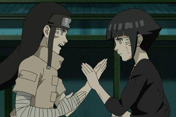 """10 người dùng con mắt """"thần thánh"""" Byakugan mạnh nhất trong Naruto và Boruto (P1)"""