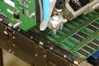 RAM DDR5 nhanh hơn 85% so với DDR4, đã sẵn sàng để ra mắt