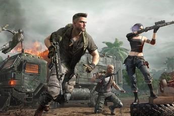 PUBG và những tựa game từng được coi là bom tấn nhưng đã bị hủy hoại không thương tiếc bởi hacker