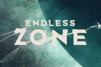Tựa game bắn phi thuyền Endless Zone đang miễn phí, mời anh em chiến đấu trốn khỏi bàn tay của Mezari