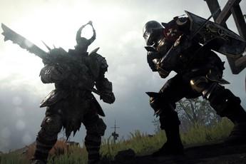Game co-op chặt chém Warhammer: Vermintide 2 đang miễn phí trên Steam