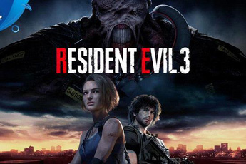 Sau nửa năm ra mắt, bom tấn Resident Evil 3 Remake đã bị crack