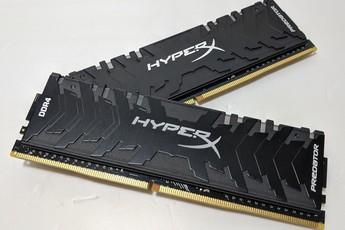 Tốc độ và dung lượng RAM, cái nào quan trọng hơn với hiệu năng?