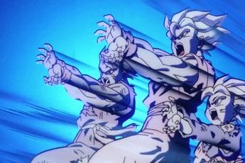 Dragon Ball: Giải thích cách thi triển tuyệt chiêu Kamehameha theo góc nhìn khoa học, hợp lý đên bất ngờ