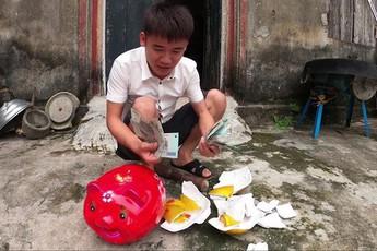 """Trào lưu làm Vlog nở rộ: Dùng mọi cách để kiếm tiền cần """"tẩy chay"""""""