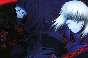 """Fate/stay night: Heaven's Feel III. spring song: Cái kết bi tráng cho cuộc chiến tranh giành """"Chén Thánh"""""""