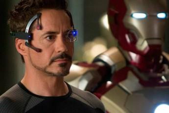 """Iron Man: 5 đức tính tốt đẹp nhất của Tony Stark khiến nhiều người """"kính trọng"""" trong MCU"""