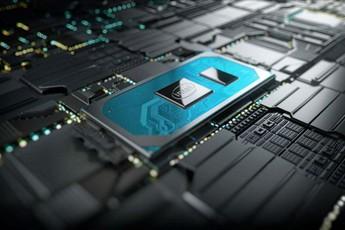 """Lộ tin CPU Intel Core thế hệ 11 """"Tiger Lake-H"""" có đến 8 nhân 16 luồng để phản đòn AMD Ryzen 4000-series"""