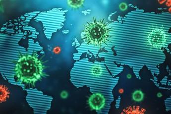 Tổ chức nghiên cứu vaccine Covid-19 bị tấn công bởi hacker Nga, Triều Tiên