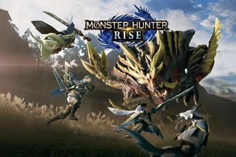 Bị hacker tấn công, Resident Evil, Monster Hunter và nhiều bom tấn bị lộ thông tin