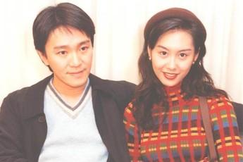 Bạn thân tiết lộ lý do Châu Tinh Trì gần 60 tuổi vẫn độc thân, hóa ra liên quan tới tính cách của đàn ông mà phụ nữ ghét nhất