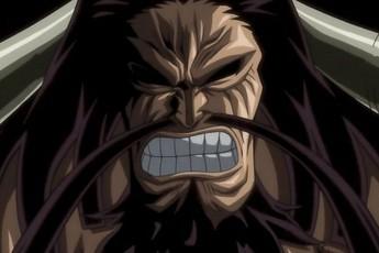 """One Piece 994 đưa ra manh mối tại sao Kaido lại """"ám ảnh"""" bởi cái chết?"""